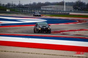 COTA-circuit-of-the-americas-super-lap-battle-slb-time-attack229