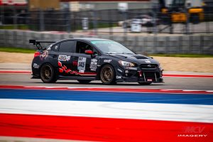 COTA-circuit-of-the-americas-super-lap-battle-slb-time-attack230