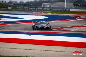 COTA-circuit-of-the-americas-super-lap-battle-slb-time-attack231