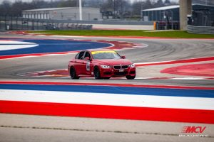 COTA-circuit-of-the-americas-super-lap-battle-slb-time-attack233