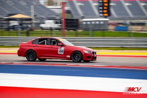 COTA-circuit-of-the-americas-super-lap-battle-slb-time-attack234