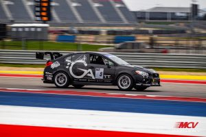 COTA-circuit-of-the-americas-super-lap-battle-slb-time-attack235