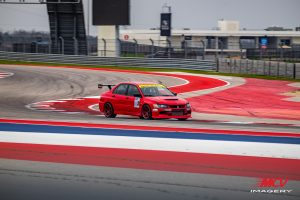 COTA-circuit-of-the-americas-super-lap-battle-slb-time-attack236