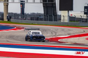 COTA-circuit-of-the-americas-super-lap-battle-slb-time-attack237