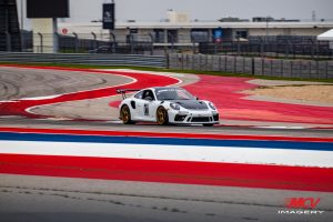 COTA-circuit-of-the-americas-super-lap-battle-slb-time-attack239