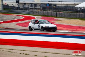 COTA-circuit-of-the-americas-super-lap-battle-slb-time-attack241