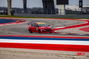COTA-circuit-of-the-americas-super-lap-battle-slb-time-attack242
