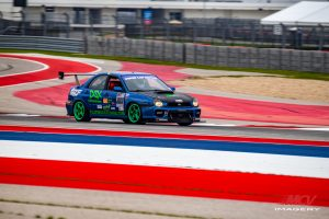 COTA-circuit-of-the-americas-super-lap-battle-slb-time-attack243