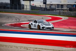 COTA-circuit-of-the-americas-super-lap-battle-slb-time-attack244