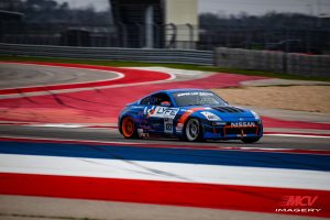 COTA-circuit-of-the-americas-super-lap-battle-slb-time-attack245