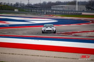 COTA-circuit-of-the-americas-super-lap-battle-slb-time-attack246