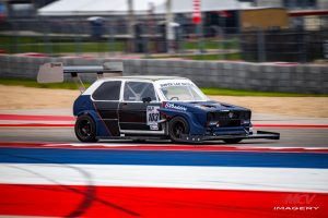 COTA-circuit-of-the-americas-super-lap-battle-slb-time-attack247
