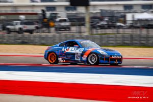 COTA-circuit-of-the-americas-super-lap-battle-slb-time-attack249