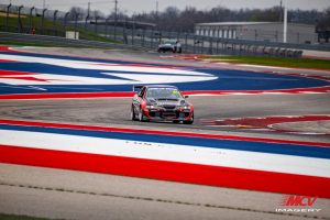 COTA-circuit-of-the-americas-super-lap-battle-slb-time-attack251