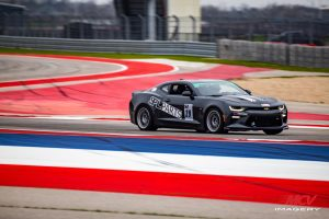 COTA-circuit-of-the-americas-super-lap-battle-slb-time-attack253
