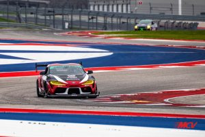 COTA-circuit-of-the-americas-super-lap-battle-slb-time-attack256