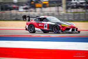 COTA-circuit-of-the-americas-super-lap-battle-slb-time-attack257