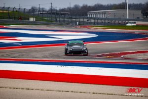 COTA-circuit-of-the-americas-super-lap-battle-slb-time-attack260