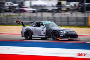 COTA-circuit-of-the-americas-super-lap-battle-slb-time-attack261