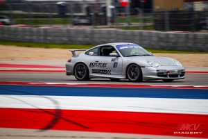 COTA-circuit-of-the-americas-super-lap-battle-slb-time-attack262