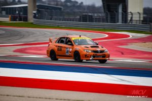 COTA-circuit-of-the-americas-super-lap-battle-slb-time-attack263