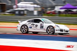 COTA-circuit-of-the-americas-super-lap-battle-slb-time-attack265