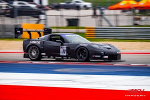 COTA-circuit-of-the-americas-super-lap-battle-slb-time-attack269