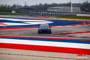COTA-circuit-of-the-americas-super-lap-battle-slb-time-attack270