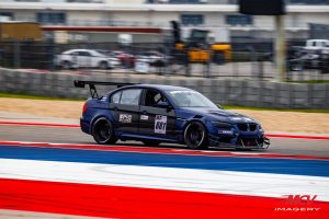 COTA-circuit-of-the-americas-super-lap-battle-slb-time-attack271