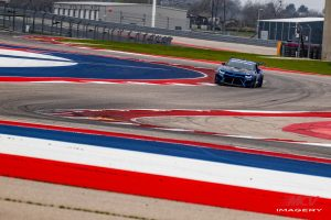 COTA-circuit-of-the-americas-super-lap-battle-slb-time-attack272