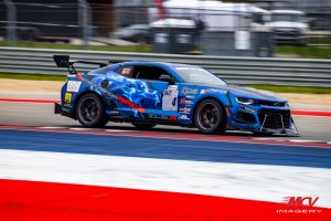 COTA-circuit-of-the-americas-super-lap-battle-slb-time-attack273