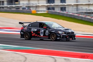 COTA-circuit-of-the-americas-super-lap-battle-slb-time-attack276