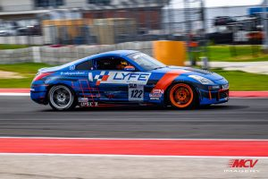 COTA-circuit-of-the-americas-super-lap-battle-slb-time-attack283