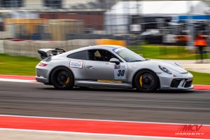 COTA-circuit-of-the-americas-super-lap-battle-slb-time-attack287