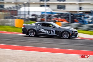 COTA-circuit-of-the-americas-super-lap-battle-slb-time-attack293