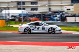 COTA-circuit-of-the-americas-super-lap-battle-slb-time-attack295