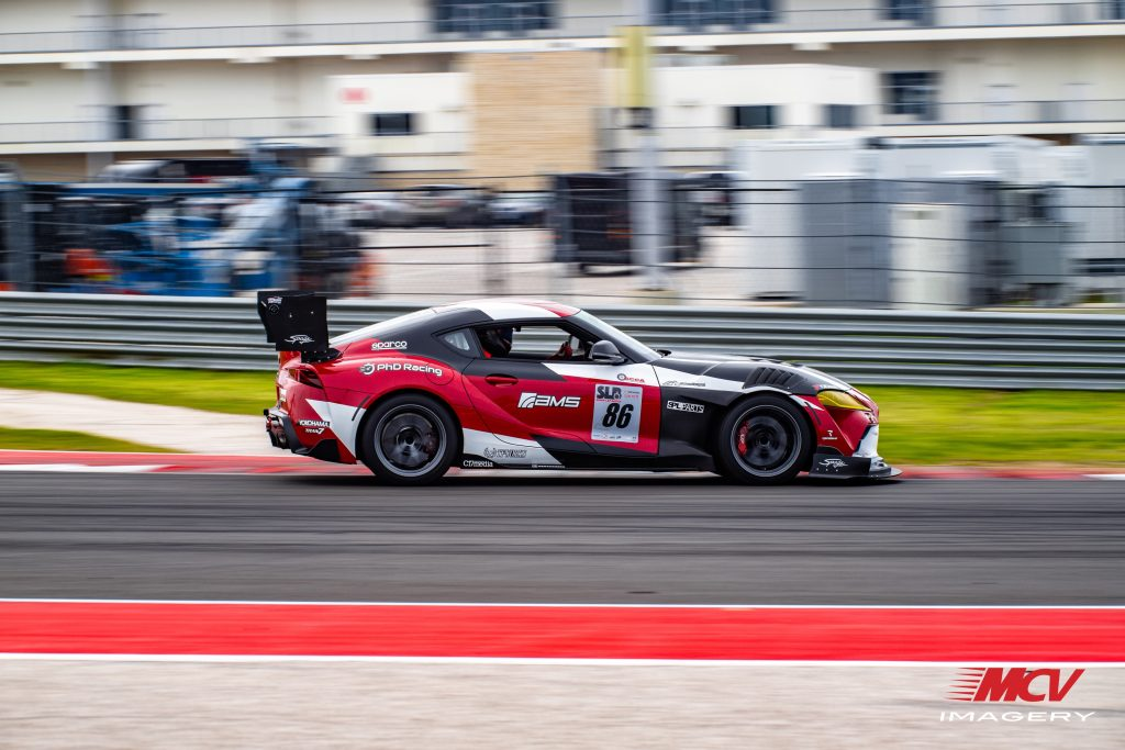 COTA-circuit-of-the-americas-super-lap-battle-slb-time-attack299