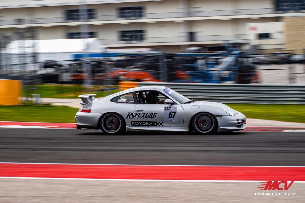 COTA-circuit-of-the-americas-super-lap-battle-slb-time-attack300