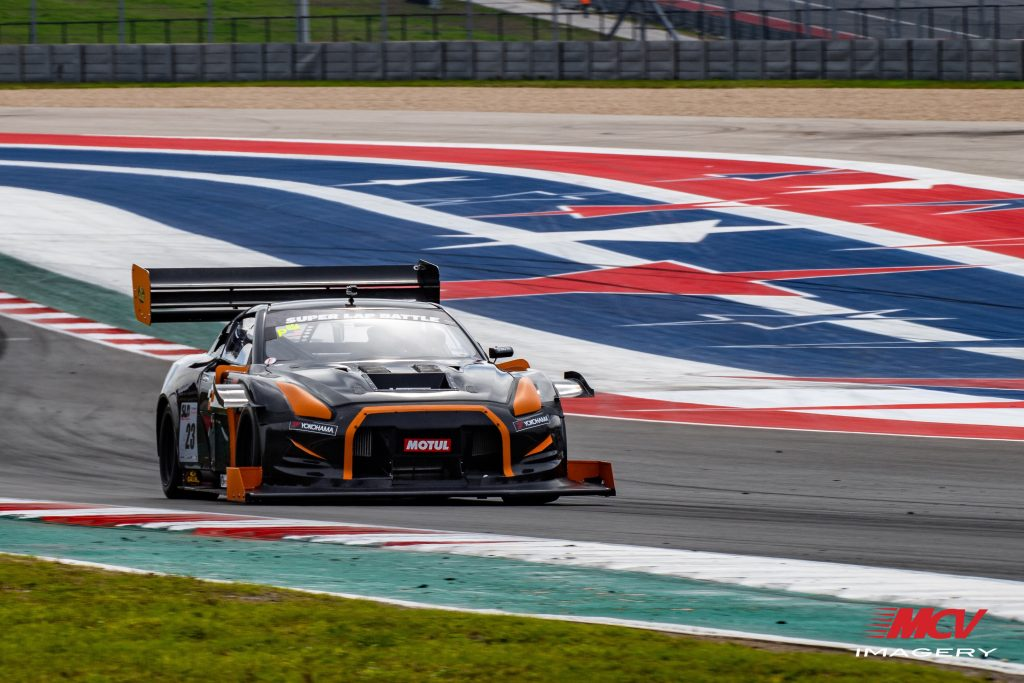 COTA-circuit-of-the-americas-super-lap-battle-slb-time-attack301