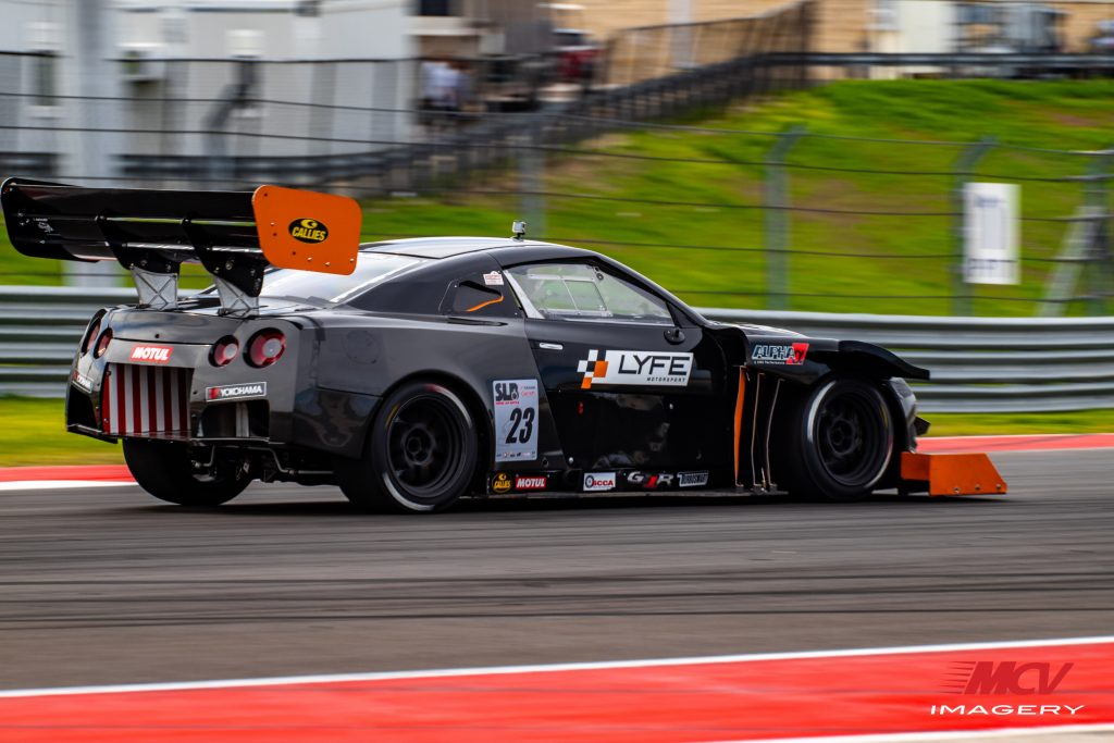 COTA-circuit-of-the-americas-super-lap-battle-slb-time-attack302
