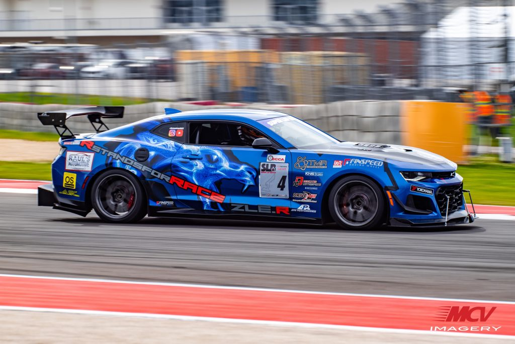 COTA-circuit-of-the-americas-super-lap-battle-slb-time-attack305
