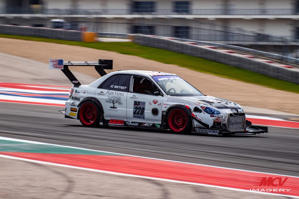 COTA-circuit-of-the-americas-super-lap-battle-slb-time-attack306