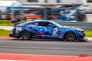 COTA-circuit-of-the-americas-super-lap-battle-slb-time-attack309