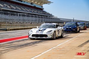 COTA-circuit-of-the-americas-super-lap-battle-slb-time-attack328