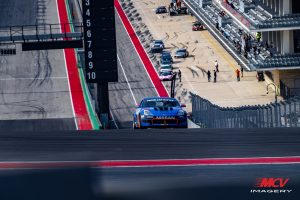 COTA-circuit-of-the-americas-super-lap-battle-slb-time-attack330