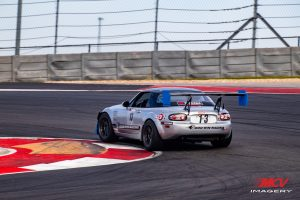 COTA-circuit-of-the-americas-super-lap-battle-slb-time-attack333