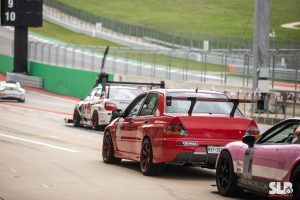 SLB-COTA-2020-super-lap-battle-global-time-attack-circuit-of-the-americas0040