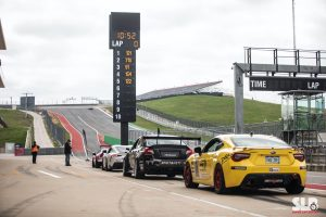 SLB-COTA-2020-super-lap-battle-global-time-attack-circuit-of-the-americas0043