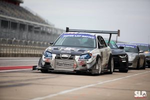 SLB-COTA-2020-super-lap-battle-global-time-attack-circuit-of-the-americas0049