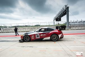 SLB-COTA-2020-super-lap-battle-global-time-attack-circuit-of-the-americas0069
